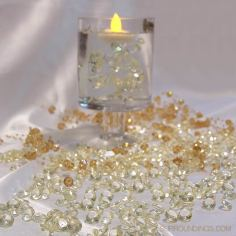 champagnediamonds08