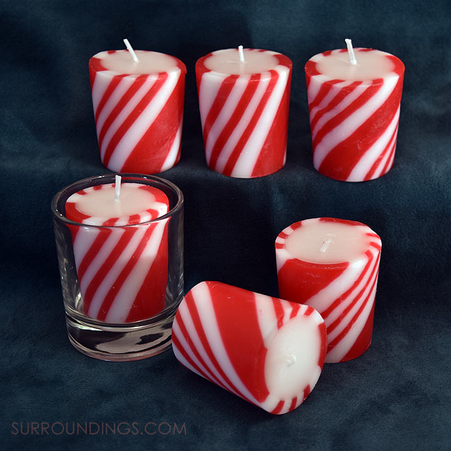 CANDY-CANE-VOTIVE-CANDLE035